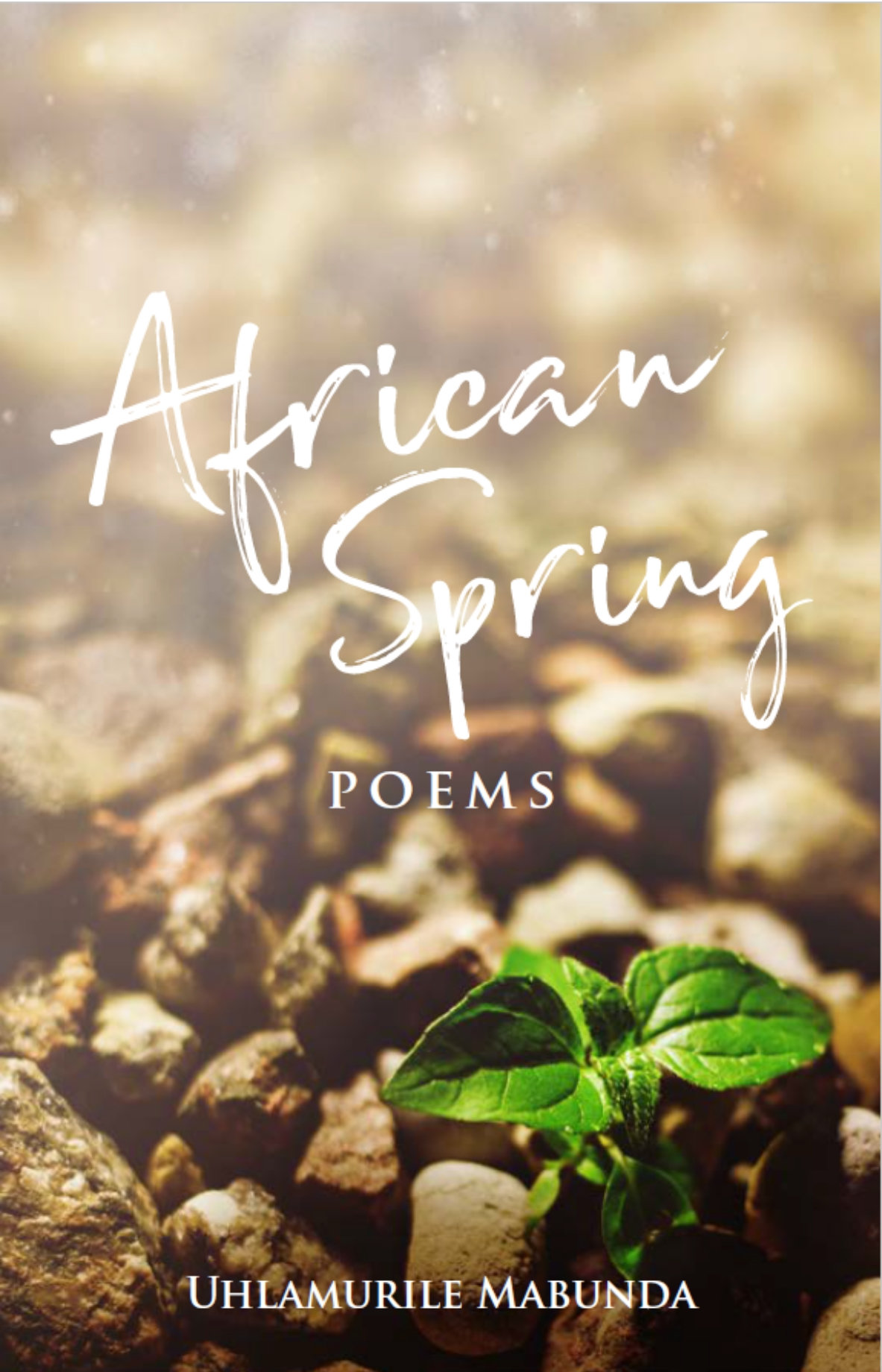 African Spring
